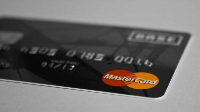 MasterCard Cuba