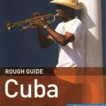 Roug Guide Cuba