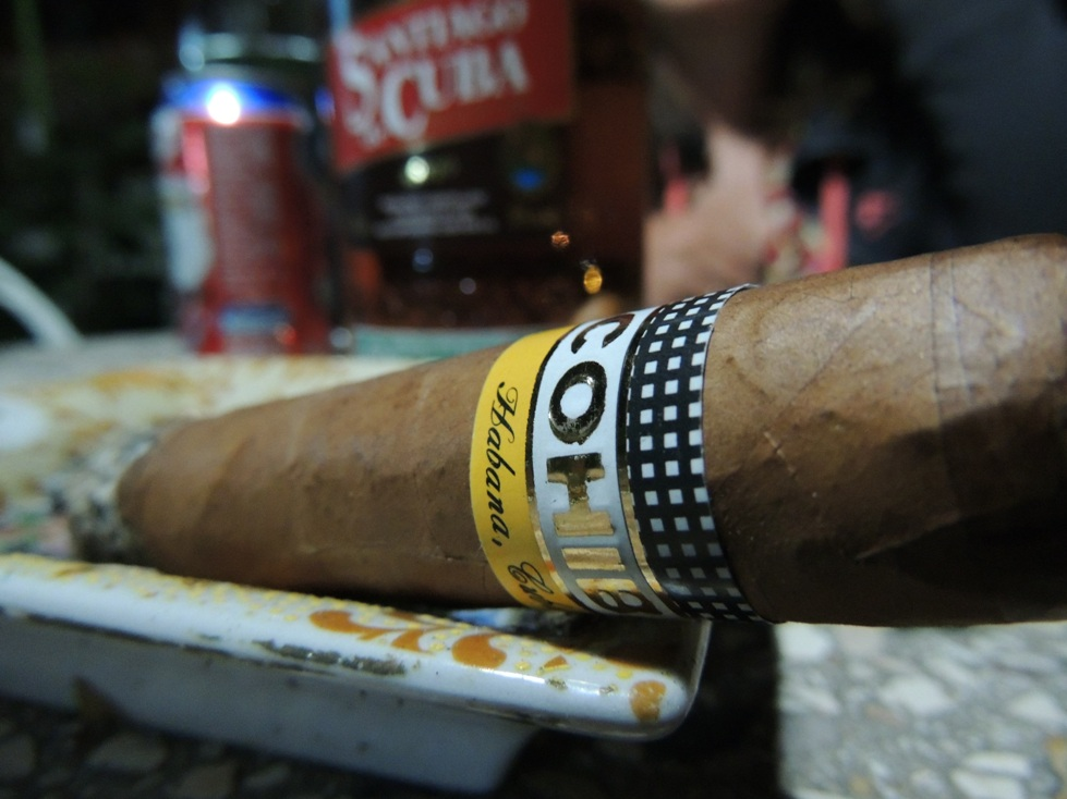 Cubaanse Sigaren