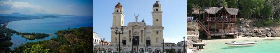 Reisadvies-3-weken-oosten-Cuba