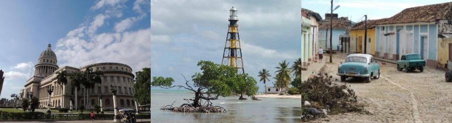 Reisadvies-westen-Cuba