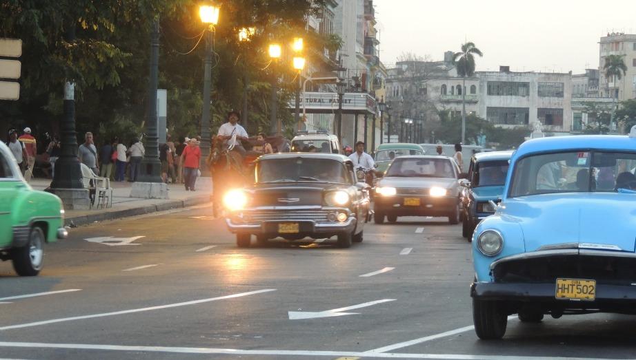 Nadelen-opkomst-Cuba