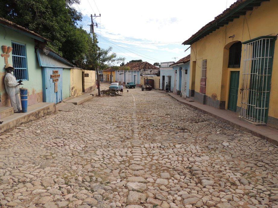 Straten-Trinidad